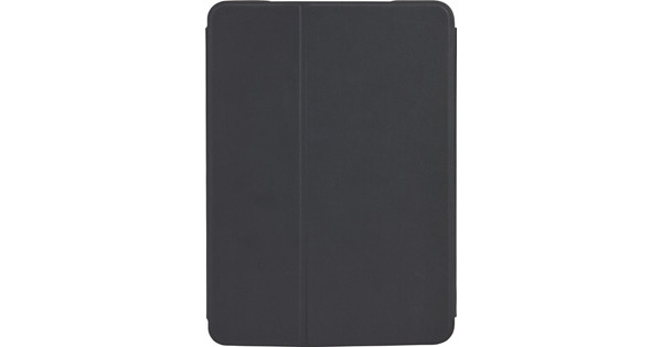 Case Logic Snapview Case Apple iPad 9.7 inches with Pencil Holder Black