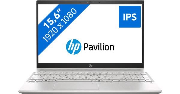HP Pavilion 15-cs1960nd