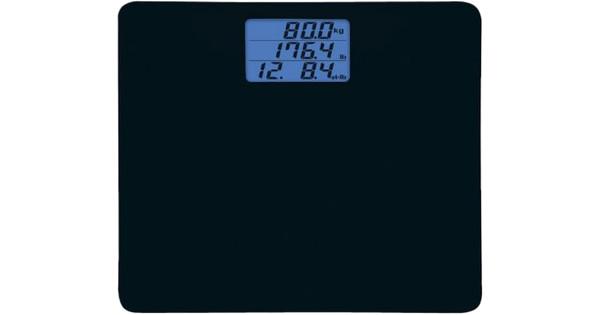 Tanita HD-384