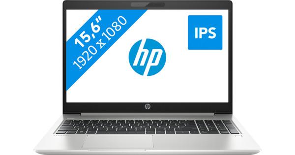 HP ProBook 450 G6  i7-8gb-256ssd