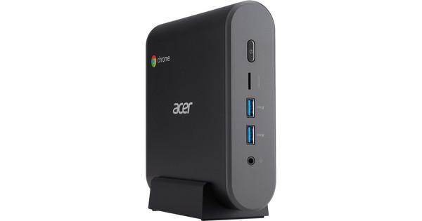 Acer Chromebox CXI3 I5418