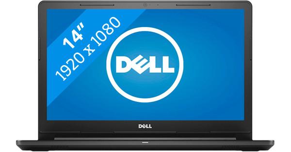 Dell Latitude 7490 JFHX6 3Y