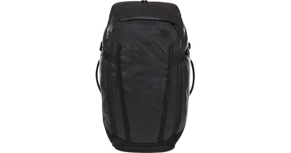 "The North Face Stratoliner Pack 15"" TNF Black 36L"