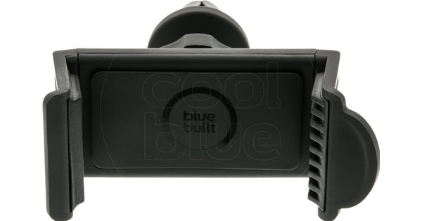 BlueBuilt Universal Phone Mount for Ventilation Grid
