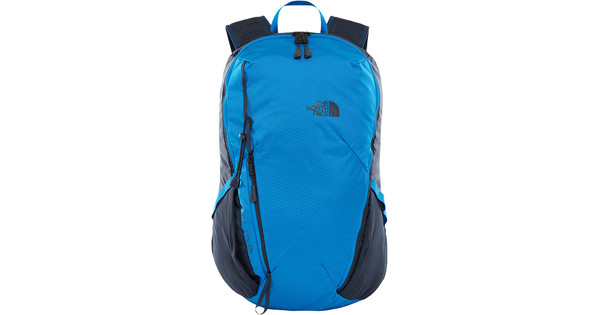 The North Face Kuhtai Evo 15 inches Bomber Blue/Urban Navy 28L