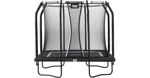 Salta Premium Black Edition 153x214cm