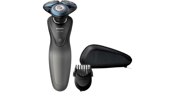 Philips Series 7000 S7960 / 17