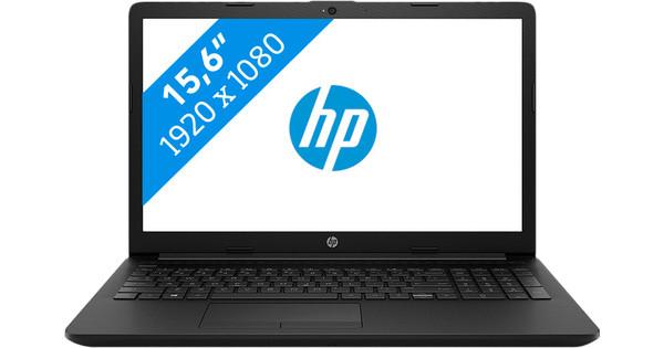 HP 15-da0910nd