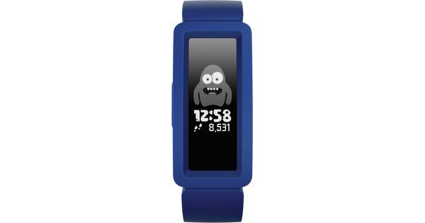 Fitbit Ace 2 Blue