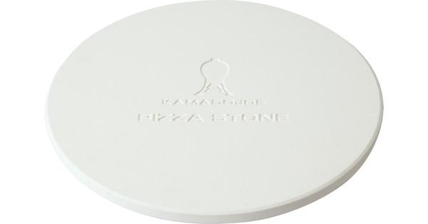 Kamado Joe Pizzasteen Classic Joe Ø 38 cm