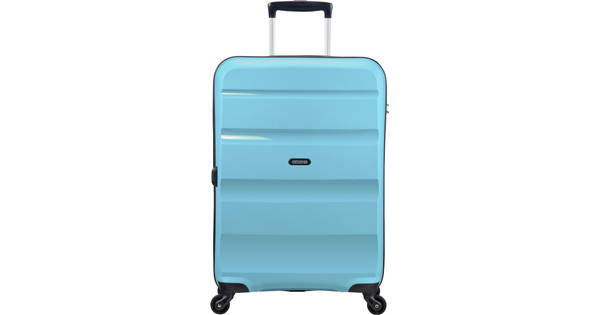 American Tourister Bon Air Spinner 66 cm Blue Topaz