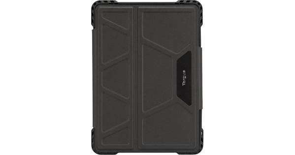 Targus Pro-Tek Apple iPad (2017/2018), iPad Pro 9,7 inch en iPad Air 2 Book Case Zwart