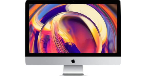 Apple iMac 21.5 inches (2019) 16GB/256GB 3.2GHz