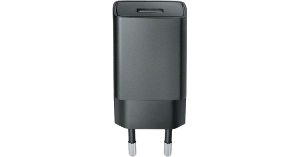Bosch YOUseries USB-C charger