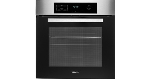 Miele H 2265 1 Bp Coolblue Before 23 59 Delivered Tomorrow