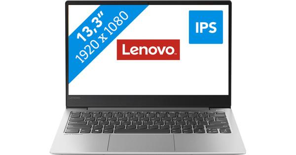 Lenovo IdeaPad S530-13IWL 81J700CCMH