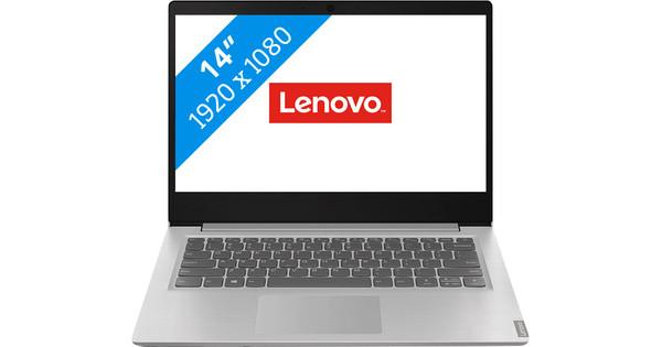 Lenovo IdeaPad S145-14IWL 81MU008JMH