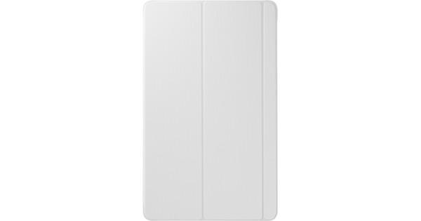Samsung Galaxy Tab A 10.1 (2019) Book Case Wit