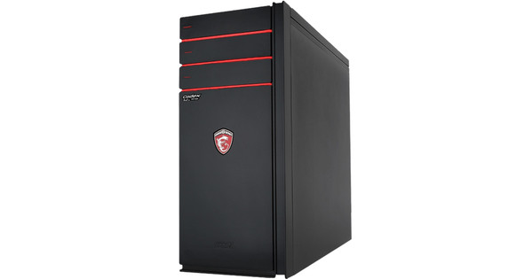 MSI Codex XE 9SD-258EU