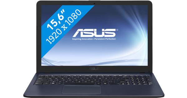 Asus VivoBook X543MA-DM647T