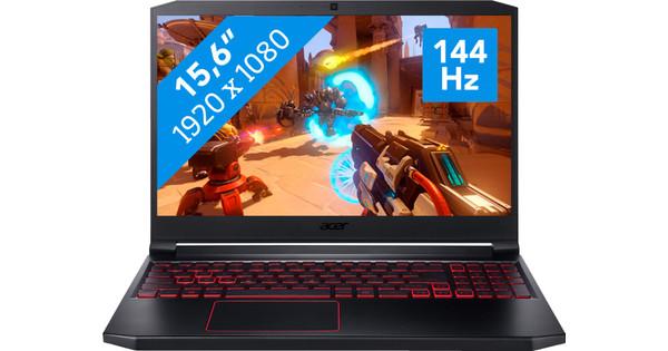 Acer Nitro 7 AN715-51-76T7