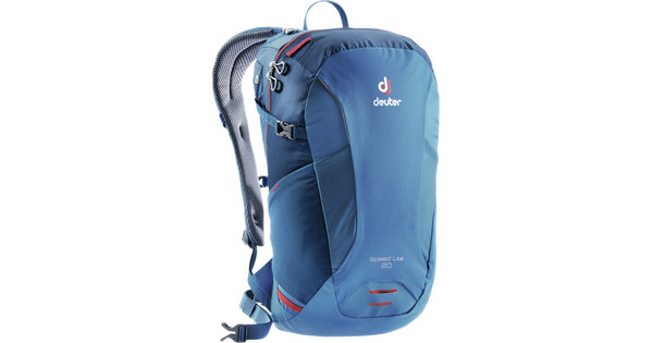 Deuter Speed Lite Bay / Midnight 20L