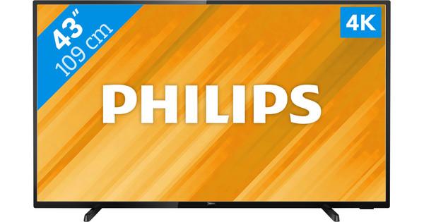 Philips 43PUS6504