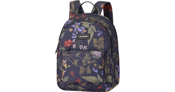 Dakine Essentials Pack Mini Botanics PET 7L