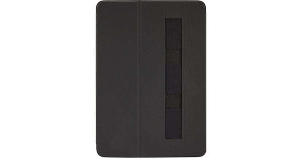 Case Logic Snapview iPad Air (2019) Pen Holder Book Case Black