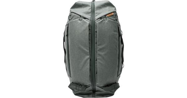 Peak Design Travel Duffel 65L Sage Green
