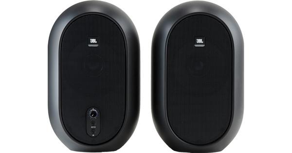 JBL 1- Series 104 Duo Pack