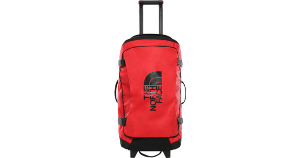 The North Face Rolling Thunder 30 TNF Red/TNF Black