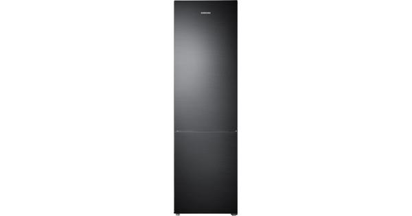 Samsung RB37J502VB1/EF