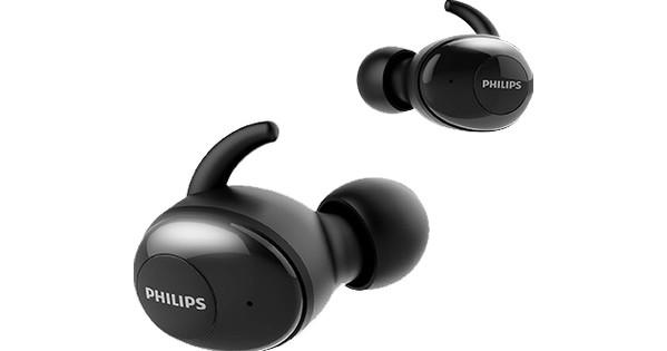 Philips SHB2505BK/10