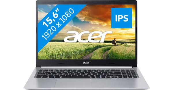Acer Aspire 5 A515-54G-59CL