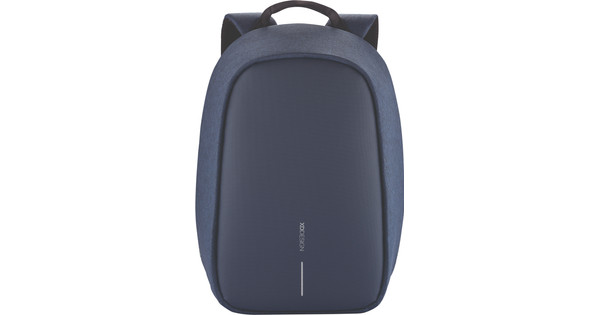 XD Design Bobby Hero Small Anti-theft 13 inches Blue 11L