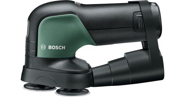 Bosch EasyCurvSander 12