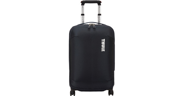 Thule Subterra Carry On Spinner 55cm Mineral