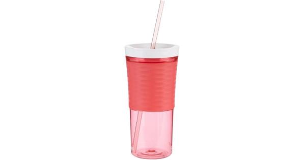 Contigo Drinking Cup Shake 'n Go Watermelon