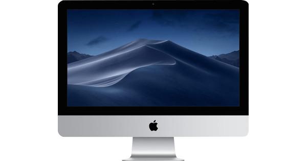 Apple iMac 21.5 inches (2017) MMQA2N/A 2.3GHz