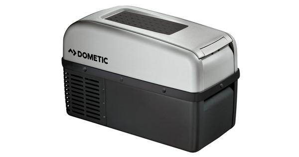 Dometic CF 16