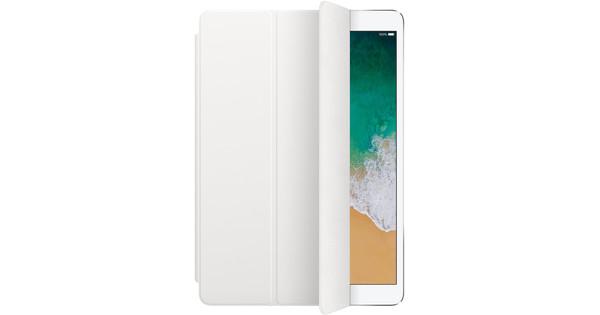 Apple Smart Cover iPad Mini 4 en Mini 5 Wit