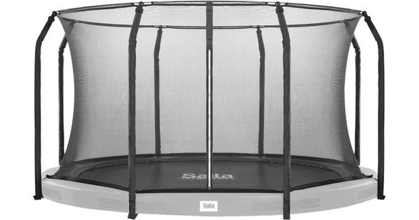 Salta Safety Net Excellent Ground 427 cm