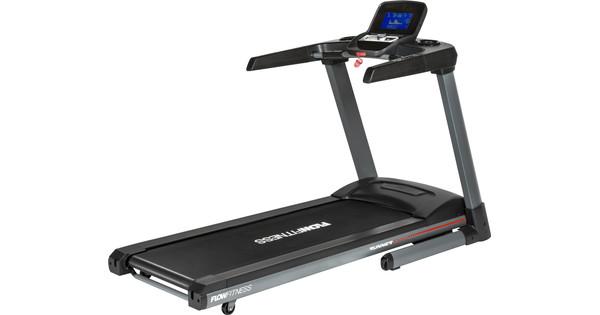 Flow Fitness Runner DTM3500i