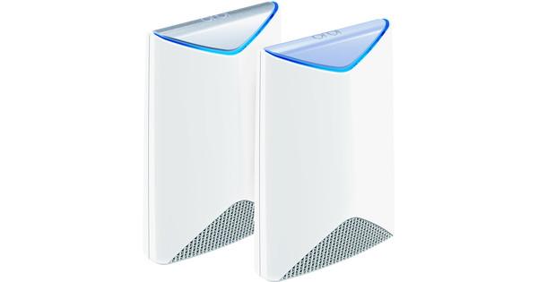 Netgear Orbi SRK60 Pro Multi-room WiFi