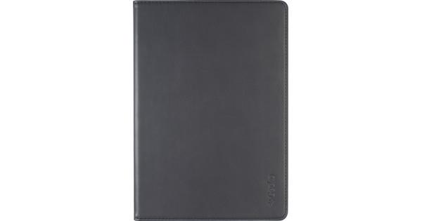 Gecko Covers Easy Click Huawei MediaPad M3 Lite 10.1 Inch Black