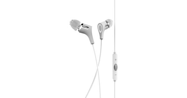 Klipsch R6i II White