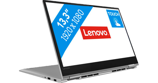 Lenovo Yoga 730 13iwl 81jr007xmh Coolblue Before 23 59 Delivered Tomorrow