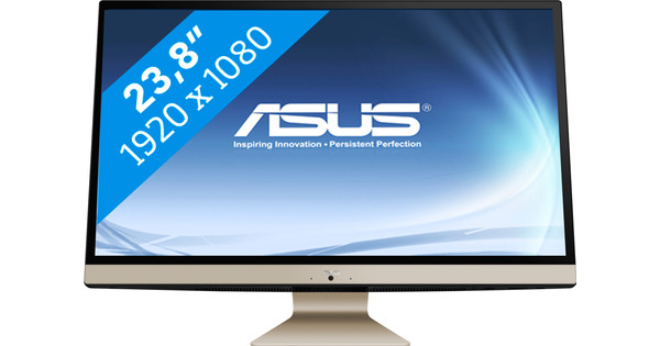 Asus All-in-One V241FFK-B046T