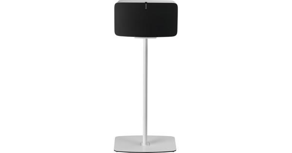 Flexson Sonos Play:5 Speakerstandaard Wit